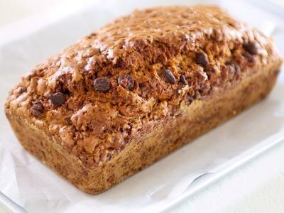Pin on Bread sodium free - low salt