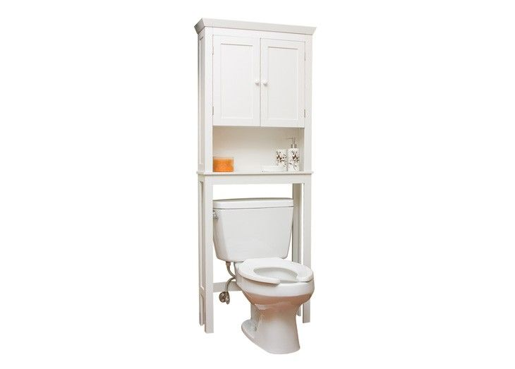 kenora space saver jysk cabinet spacebathroom - Bathroom Cabinets Jysk