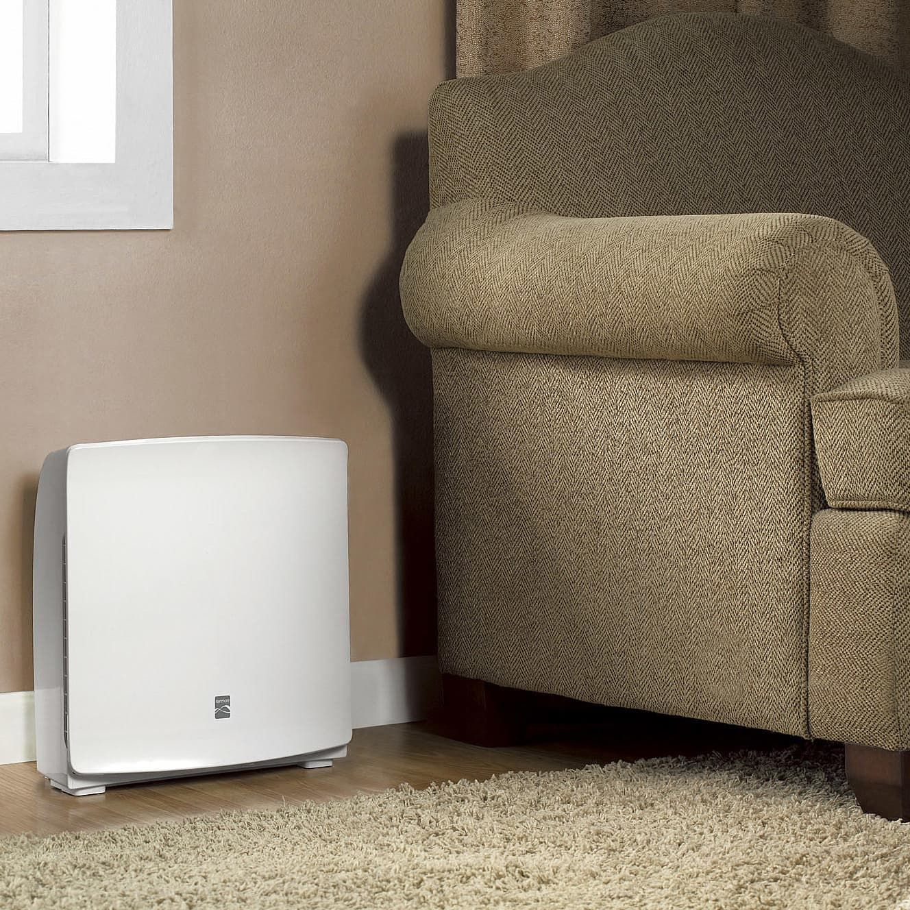 The Best Air Purifiers You Can Buy Right Now Home air