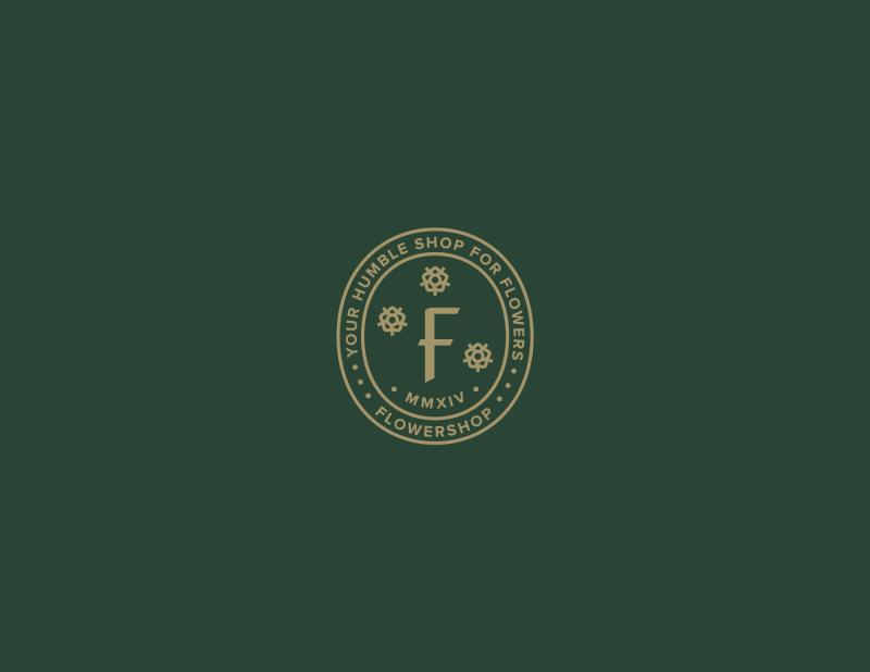Logos   Fuzzco