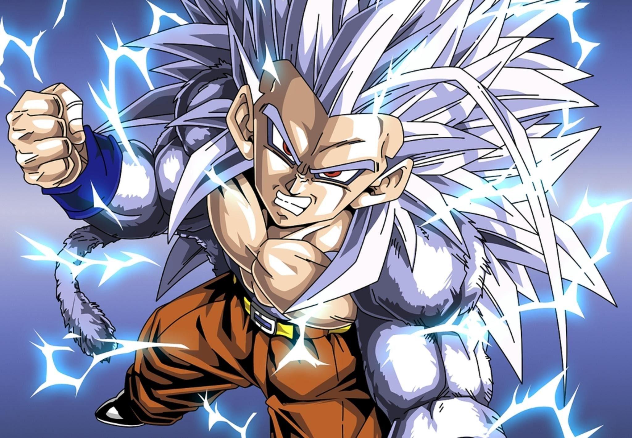 Wallpaper Dragon Ball Z Kamehameha 71 Goku Kamehameha Wallpapers On Wallpaperplay Goku Kamehameha Wallpapers 65 Background Pictures Dragon Ball Z 4k Ultra Hd