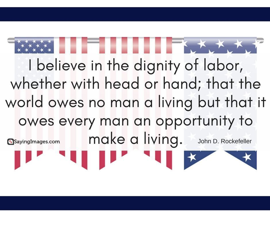20 Happy Labor Day Quotes and Messages #labordayquotes 20 Happy Labor Day Quotes and Messages #sayingimages #happylaborday #happylabordayquotes #quotes #labordayquotes 20 Happy Labor Day Quotes and Messages #labordayquotes 20 Happy Labor Day Quotes and Messages #sayingimages #happylaborday #happylabordayquotes #quotes #labordayquotes