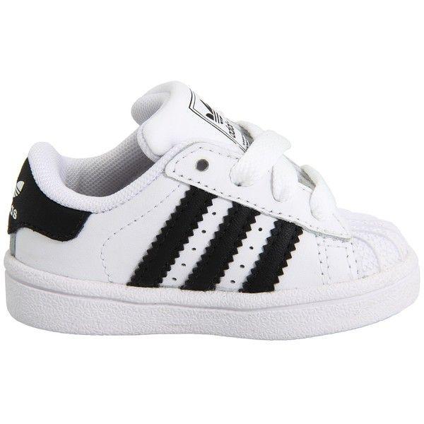 adidas originals baby shoes