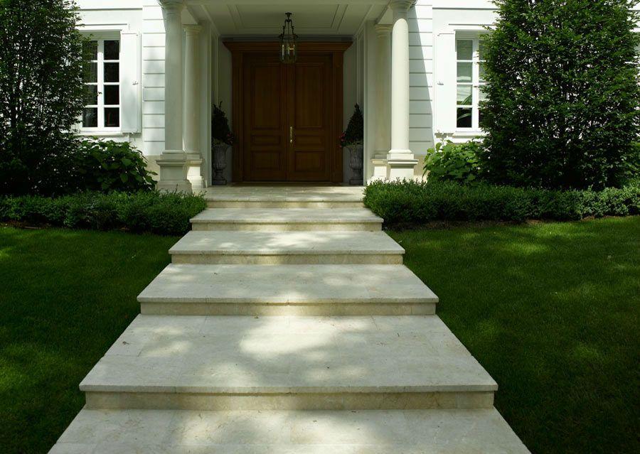 steintreppen aussen schubert stone naturstein treppen stufen. Black Bedroom Furniture Sets. Home Design Ideas