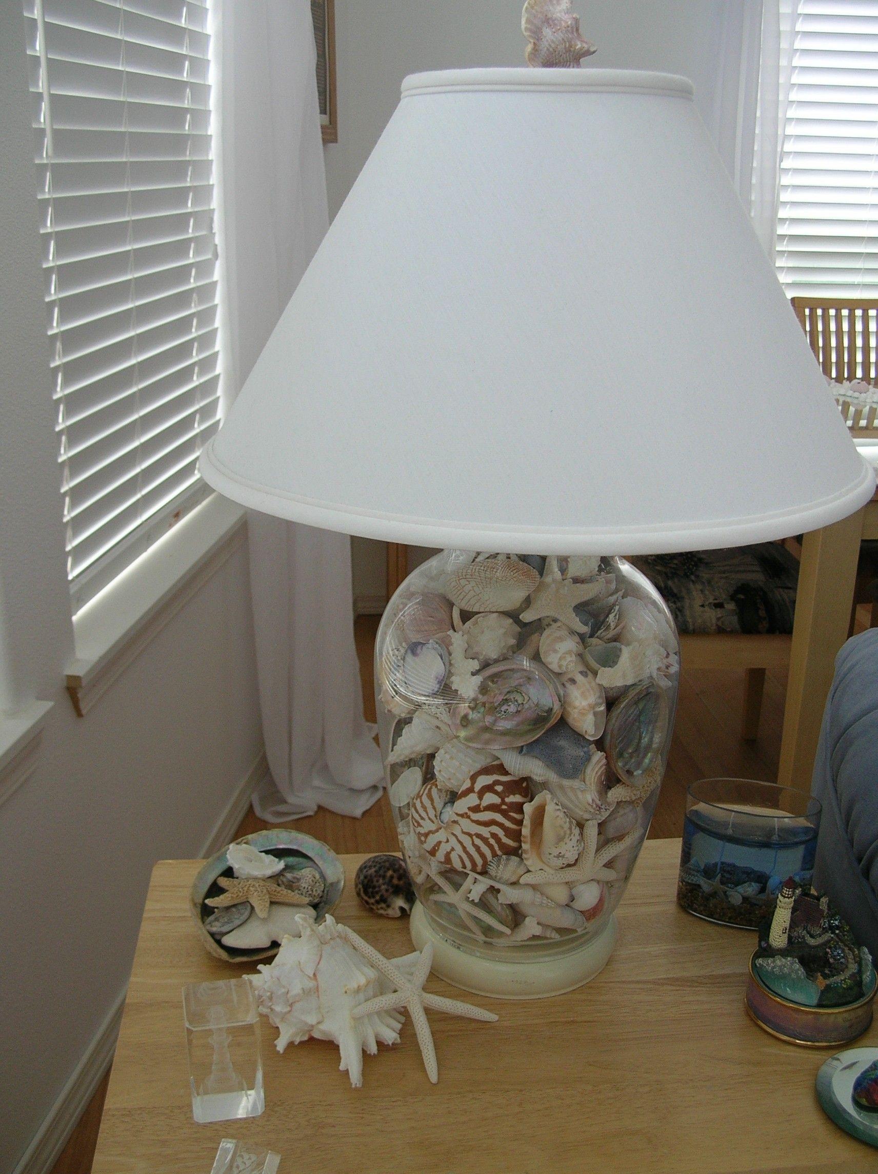 Craft ideas jennifer shouse pinterest for Shouse ideas