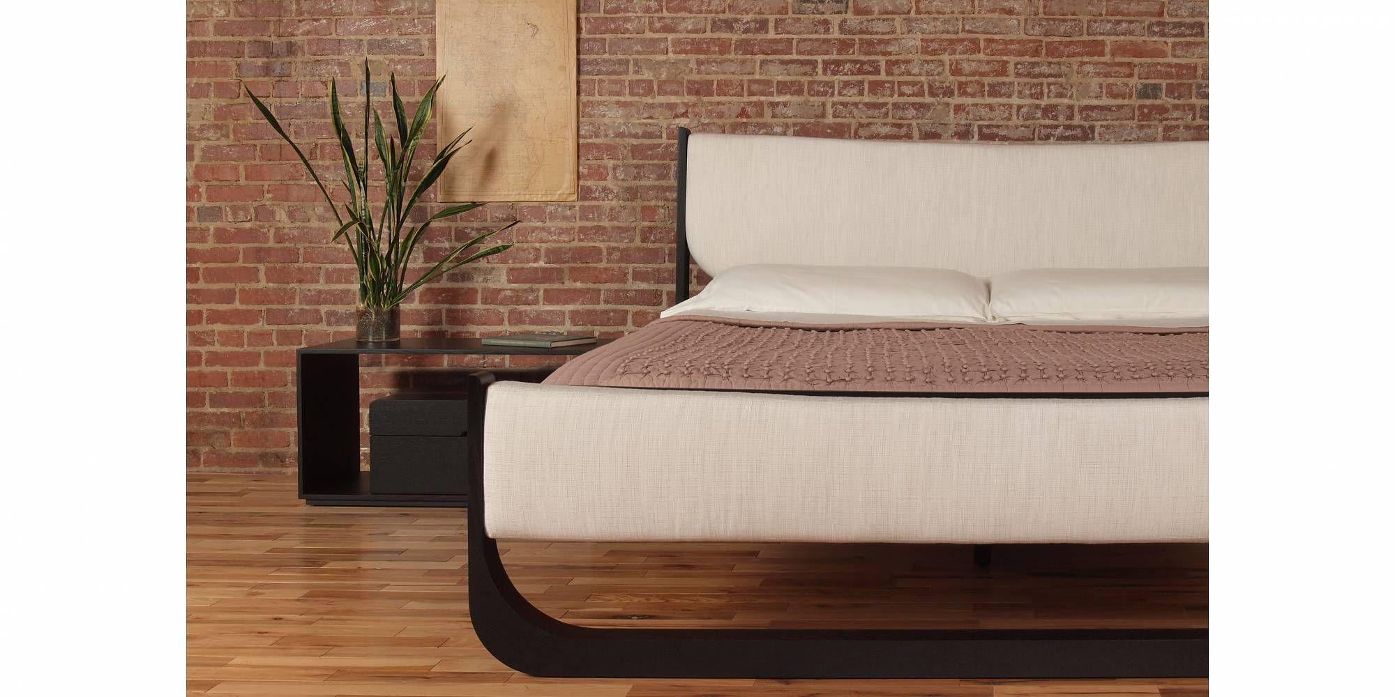 skram furniture company beds tigris bed king size tigris beds