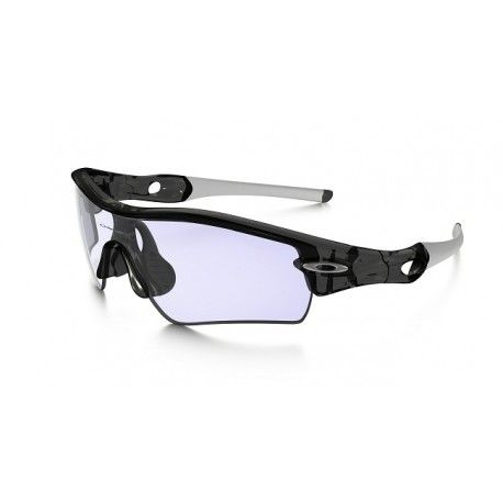 oakley radar path frame only