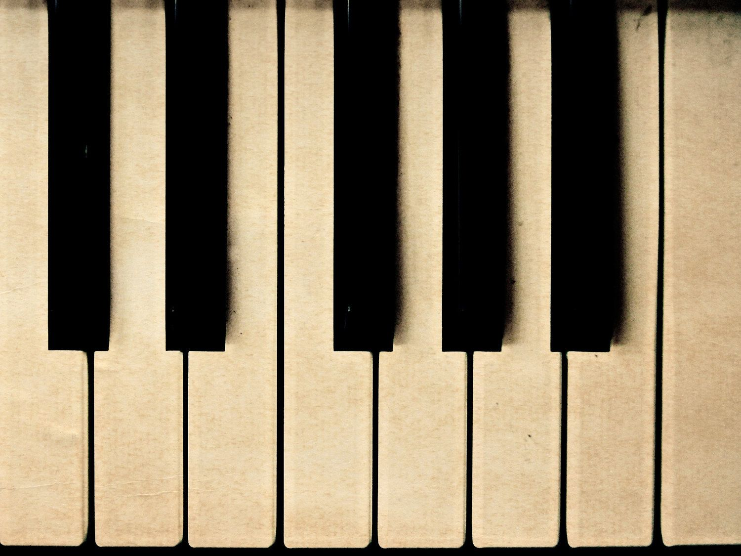 Piano Keyboard Inspiration | Music | Pinterest | Pianos, Music ...