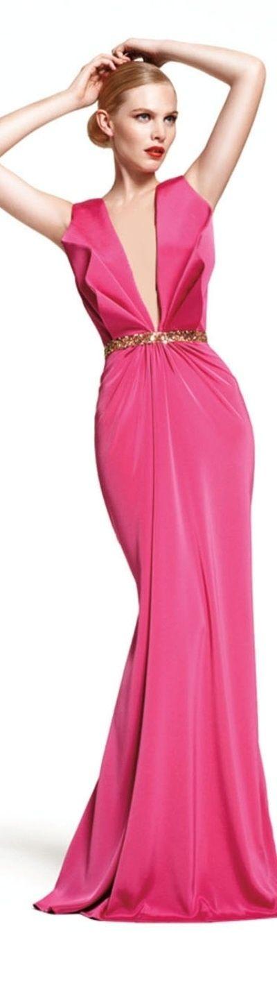 Pin de Maria Jimena S en Dresses   Pinterest   Vestiditos, Rosas y ...