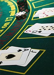 Casino siirto orthopedics