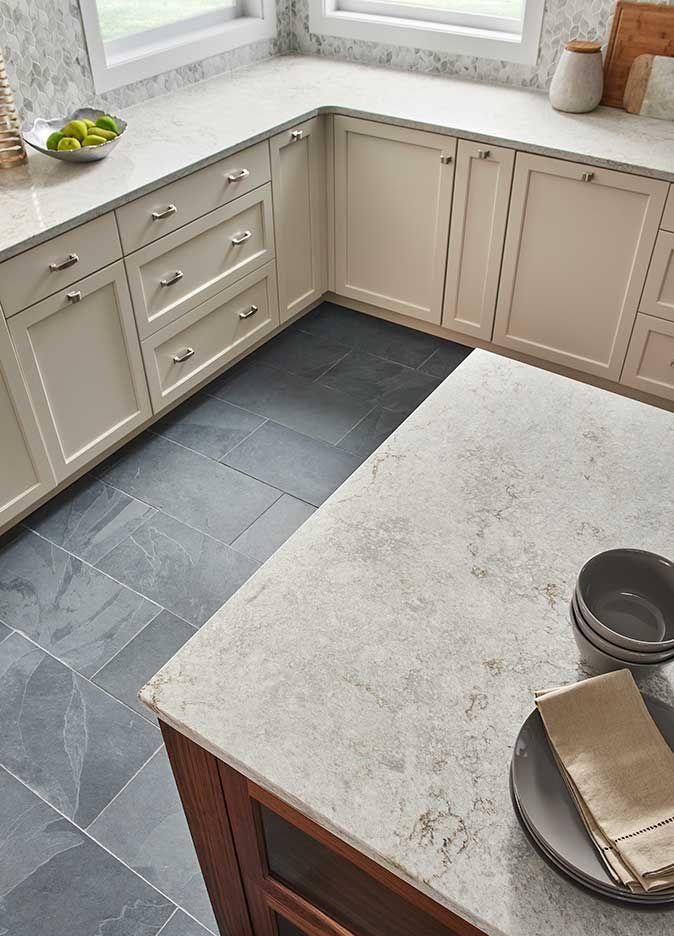 Premier Decor Tile Kitchen Room Scene Decorative Mosaics Wall Tile Speciality Shapes