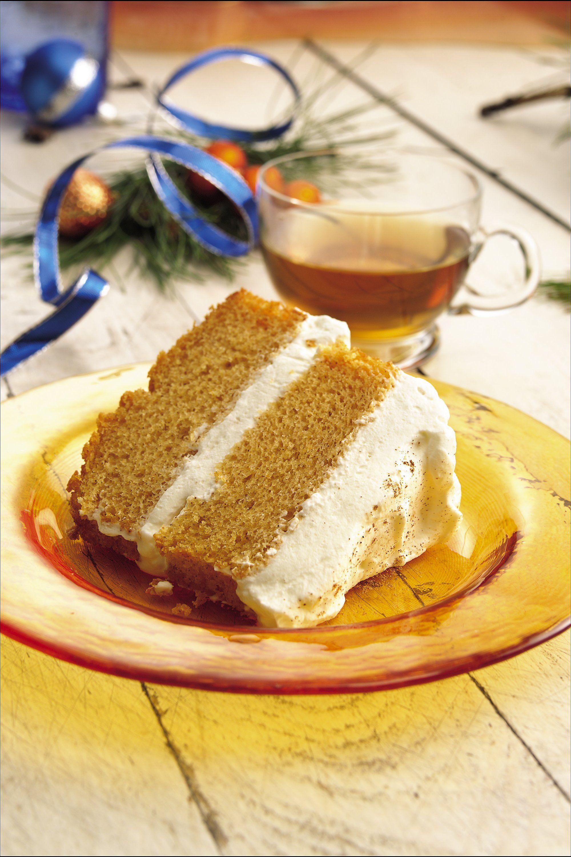 25++ Angel food cake calories betty crocker ideas in 2021