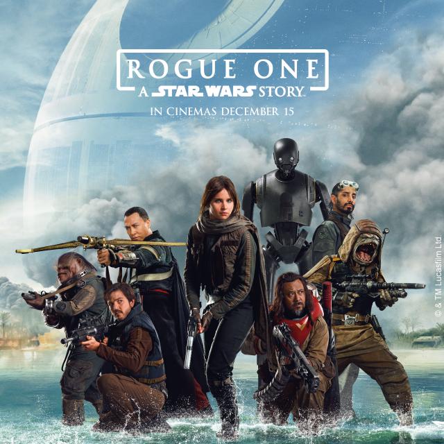 3mpireshopsback Rogue One Star Wars Star Wars Online Star Wars Geek