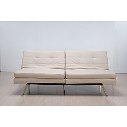 This Multi Functional Contemporary Memphis Futon Sofa Bed Will