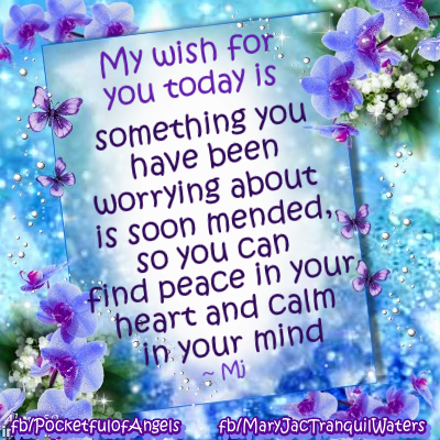 Wishing good health quotes
