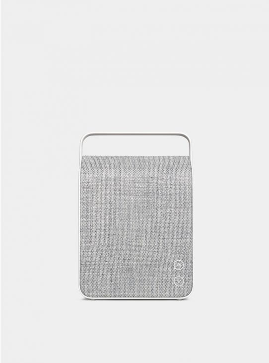 Opumo Vifa Pebble Grey Oslo Bluetooth Loudspeaker