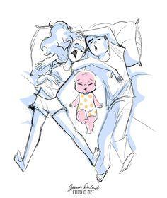 Animaciones divertidas en GIF para reírnos de la maternidad | Blog de BabyCenter