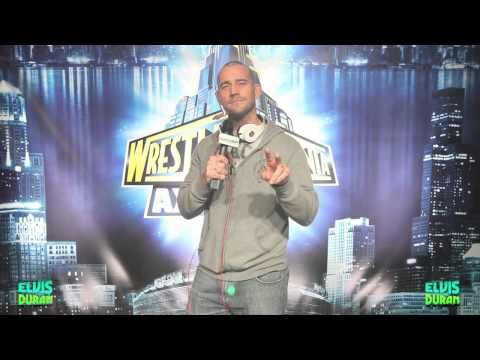 Wwe Superstars Sing 22 By Taylor Swift Youtube Wwe Superstars Singing Taylor Swift 22