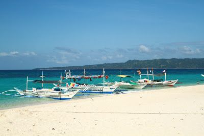 Better days and get aways  http://kmaedegutz.blogspot.com/search/label/Boracay%20-%20Philippines