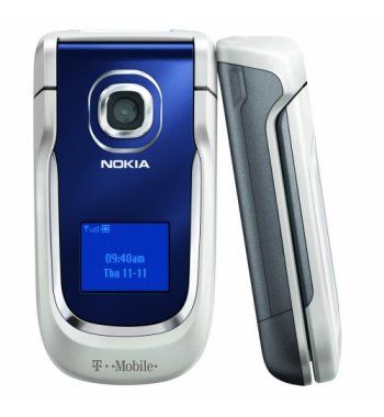 nokia 2760 basic bluetooth color camera flip phone t mobile rh pinterest com Nokia 2720 Nokia Phones 2007