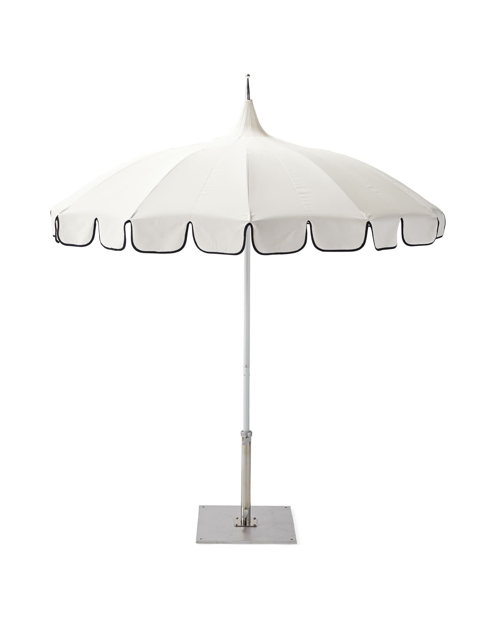Eastport Umbrella Umbrella Large Backyard Landscaping Outdoor