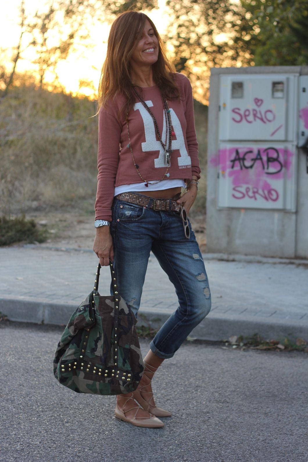 Stylelovely Streetstyle Looks Looks Mytenida Stylelovely Streetstyle Chic Mytenida pIFCpq