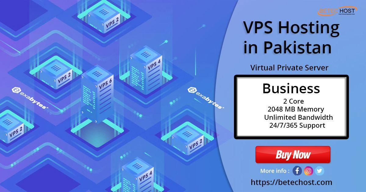 34+ Best cheap vps hosting information