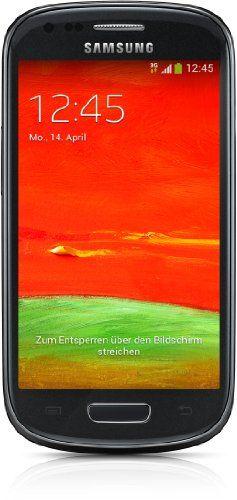 S3 Galaxy Speicher Samsung