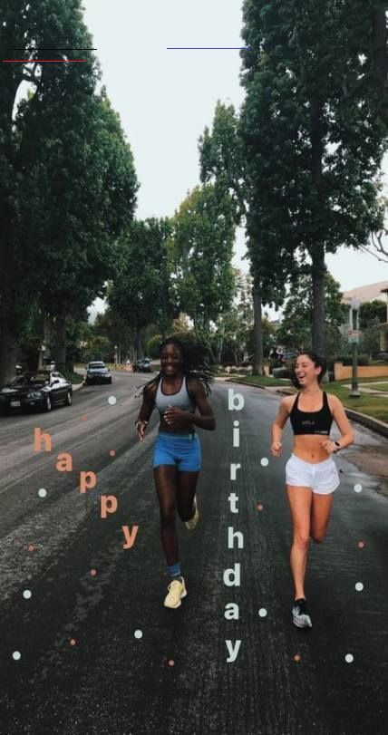 #Fitness #Ideas #instagram #story 61 Ideas fitness instagram story<br>