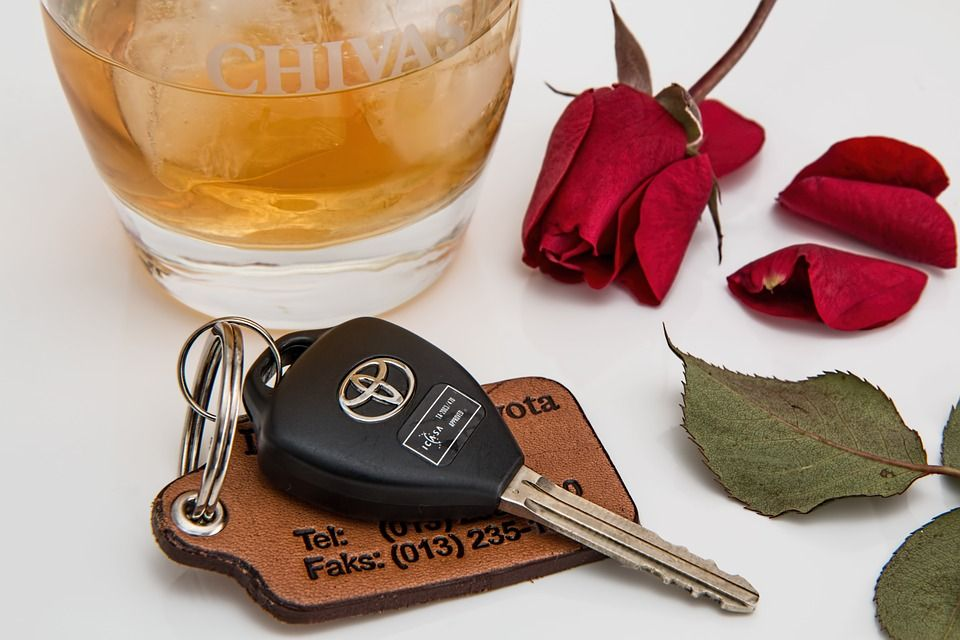 Fort Worth DWI Lawyer | Car insurance, Cheap car insurance ...