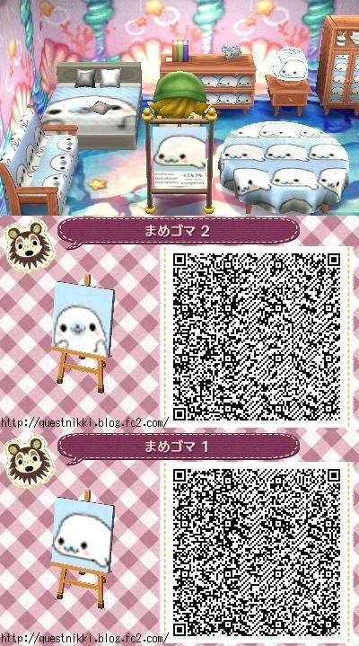 Pin By Lauren Myland On Animal Crossing New Leaf Animal Crossing