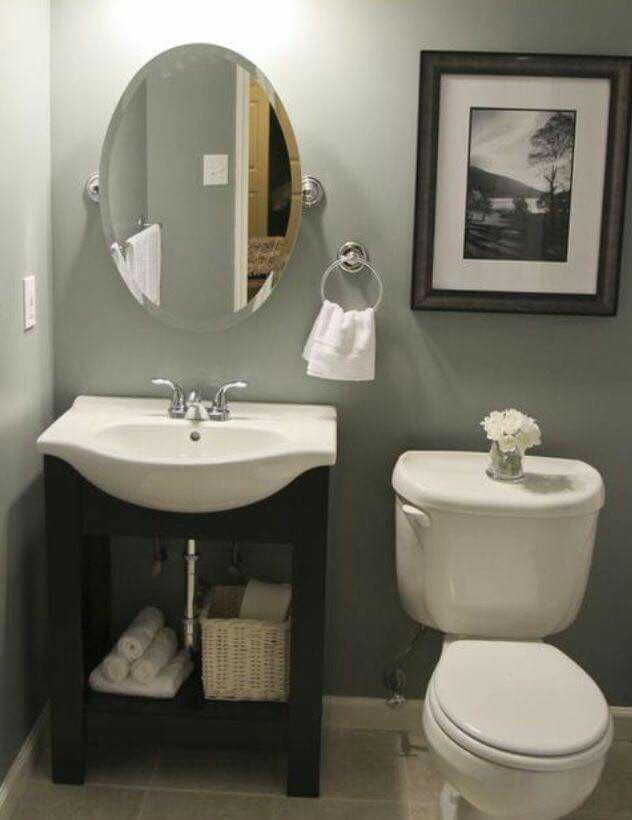 Bathroom Designs On A Budget Pinmarcela Covarrubias On Servicios Higiénicos Pinterest