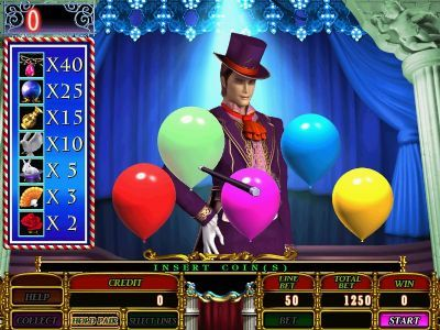 Captain cook free spins