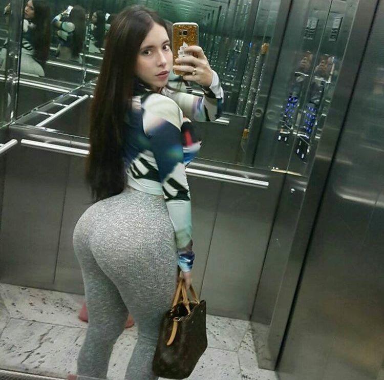 Resultado de imagem para vanessa bohorquez instagram
