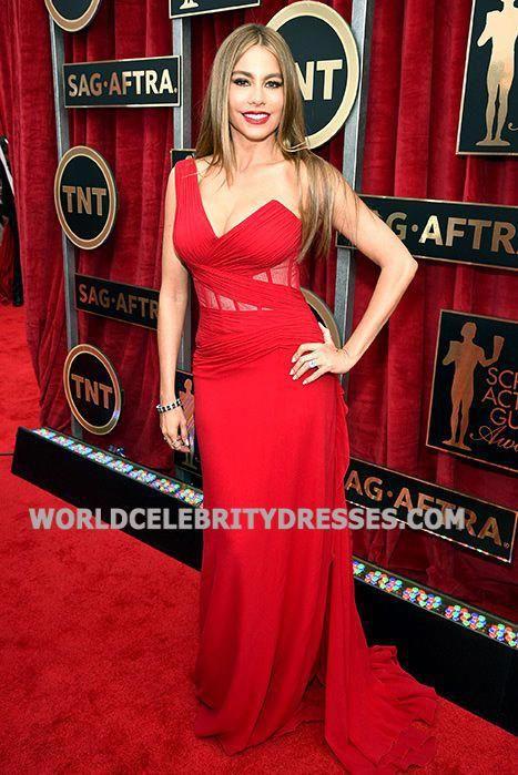Jennifer Lopez Glamorous At The Back-Up Plan Premiere in