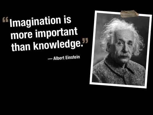 Image result for famous quote from famous scientist