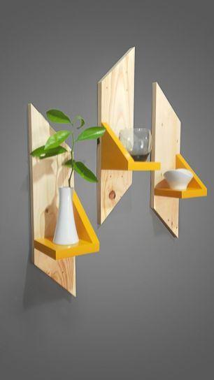 amazing creative diy crafts design ideas also interior furniture rh pinterest