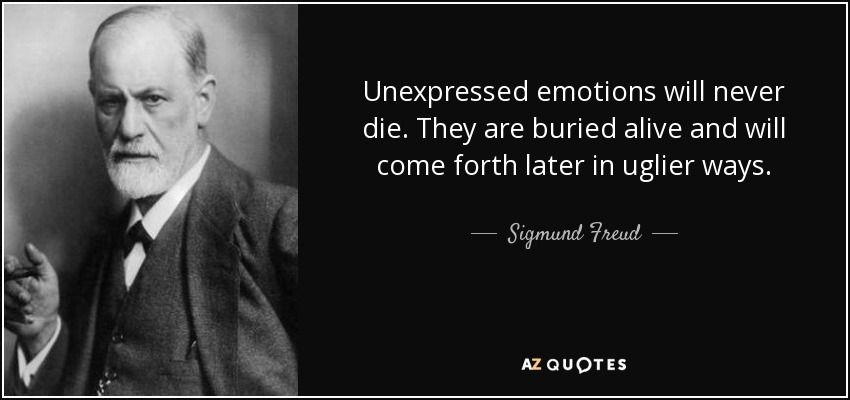 Sigmund Freud Quote Freud Quotes Observation Quotes Sigmund Freud