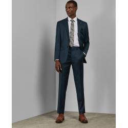 Photo of Debonair Ted Baker wool trousers