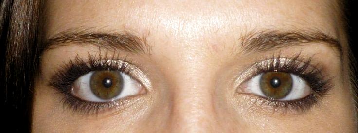 Teach it Tuesday (Thursday):  Dark Circles & Under Eye Wrinkles : SkincareAddict...  Teach it Tuesday (Thursday):  Dark Circles & Under Eye Wrinkles : SkincareAddict #MakeupArtist #NailArtist #Hairstylist #MakeupTutorial   #Circles #Dark #eye #SkincareAddict #Teach #Thursday #Tuesday #wrinkles