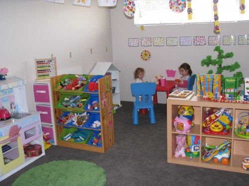 playroom shelf playroom ideas 4 numbers theme organizing plays and room