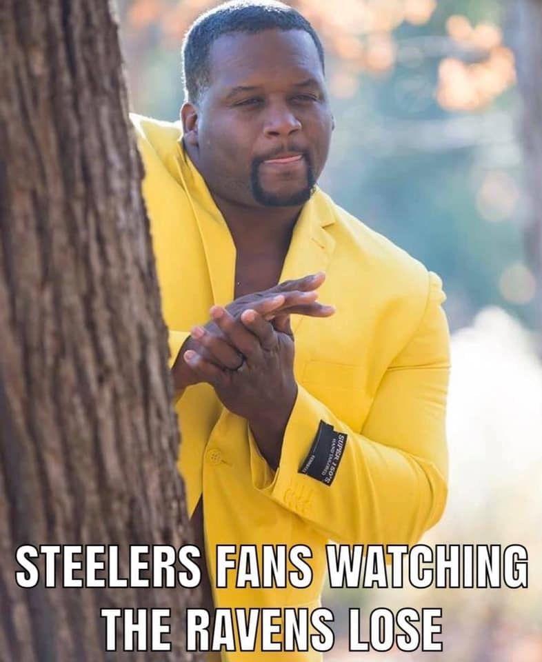 Steelers Jokes : steelers, jokes, 662-303-3626, Pittsburgh, Steelers, Memes,, Funny, Jokes