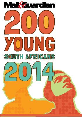 200YoungSA2014