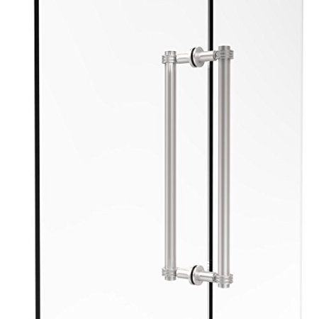 Home Improvement Shower Doors Door Pulls Glass Shower Doors