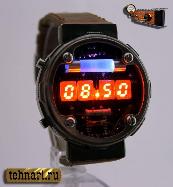Купить часы артема наручные часы подводника ссср