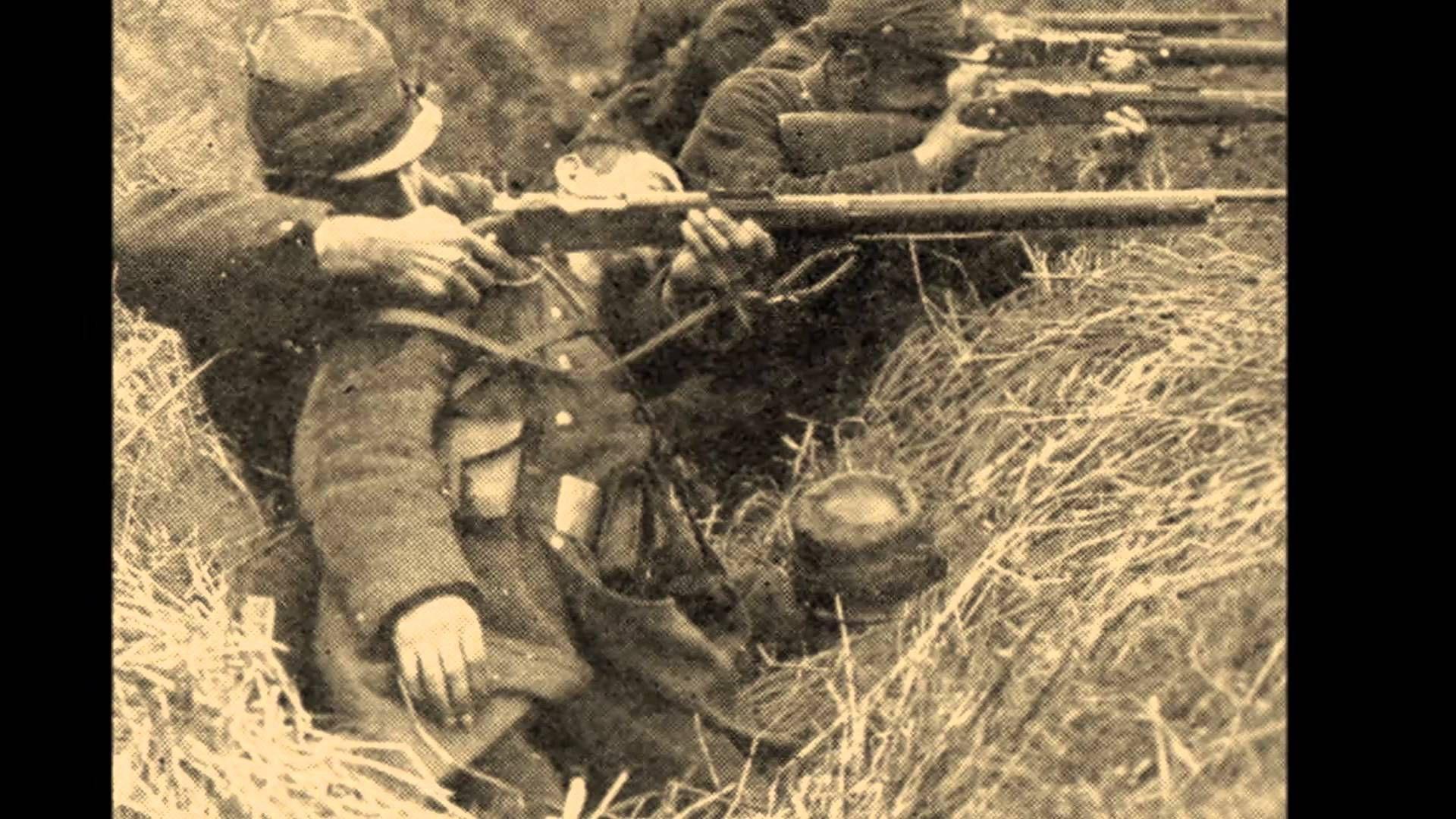 War World War 1 Pictures On Video 1914 1918 World War One War Photography World War I