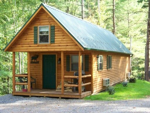 Pin By Jeff Hubbard On Little Cabin In 2020 Small Log Cabin