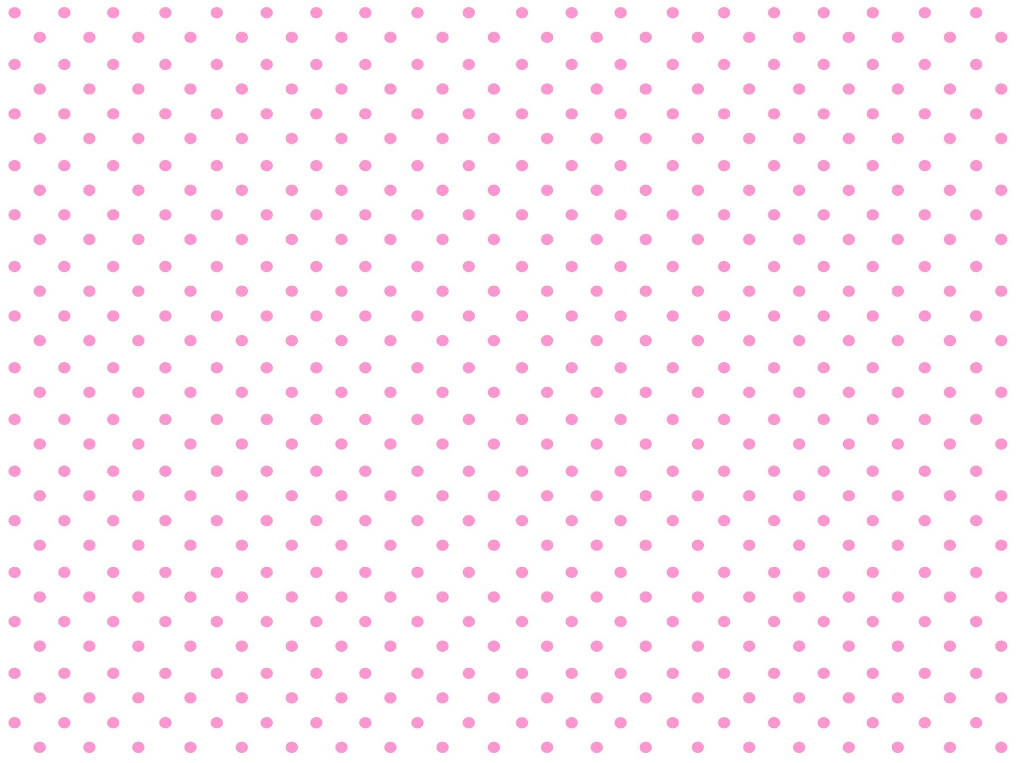 Slide1.jpg 2.048×1.536 piksel