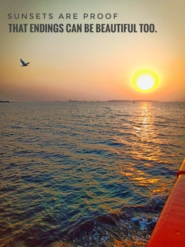 Sunsets View Quotes Pinterest Quotes Sunset Quotes And Sunset