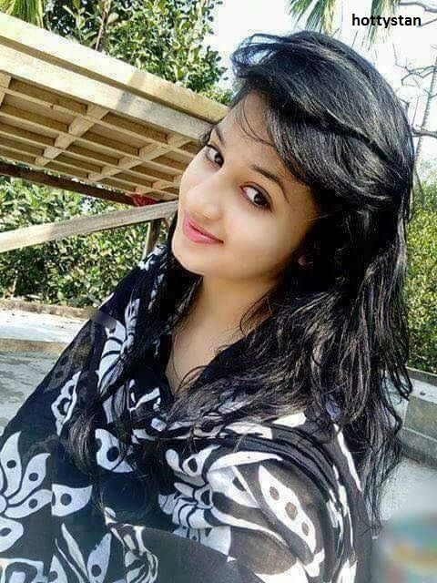 lucknow dating pige